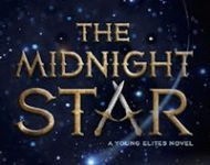 WoW – The Midnight Star