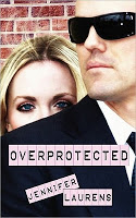 Jennifer Laurens – Overprotected