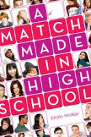 Kristin Walker – A Match made in High School