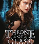 200px-Throne_of_Glass_cover