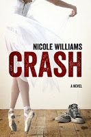 Nicole Williams – Crash
