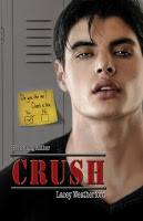 Lacey Weatherford – Crush