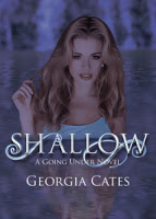 Georgia Cates – Shallow