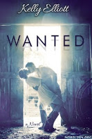 Kelly Elliot – Wanted