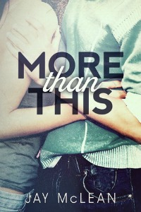 Jay McLean – More Than This