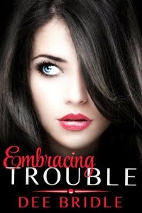 Embracing Trouble