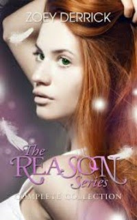 Zoey Derrick – The Reason
