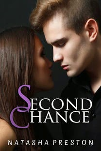Natasha Preston – Second Chance