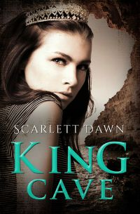 Scarlett Dawn – King Cave