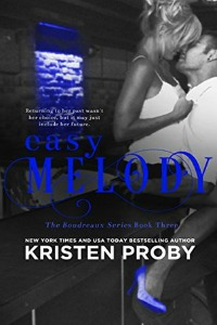 Kristen Proby – Easy Melody