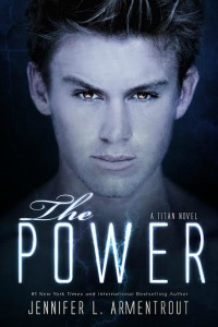 The-Power-Cover