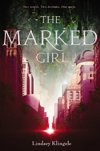 the marked girl 21 juni 2016