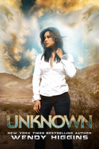 WoW – Unknown