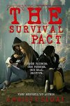Christy Sloan – The Survival Pact